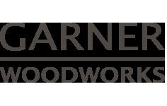 Garner Woodworks Cabinet Custom Asheville North Carolina NC kitchen