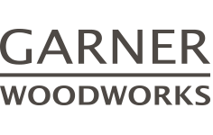 Garner Woodworks Cabinet Custom Asheville North Carolina NC kitchen